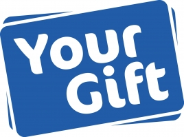 logo YourGift